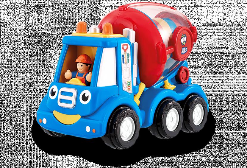 Blue Toy Car PNG Transparent Blue Toy Car.PNG Images ...