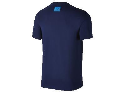 Blue Tshirt PNG-PlusPNG.com-400 - Blue Tshirt PNG