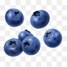 blueberry. PNG - Blueberry PNG
