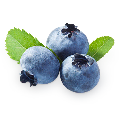 Blueberries PNG - Blueberry PNG HD