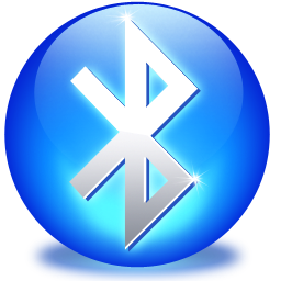 Bluetooth PNG - 24451