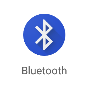 Bluetooth PNG - 24452