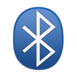 Bluetooth PNG - 24457