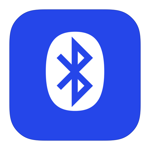 Bluetooth PNG - 24454