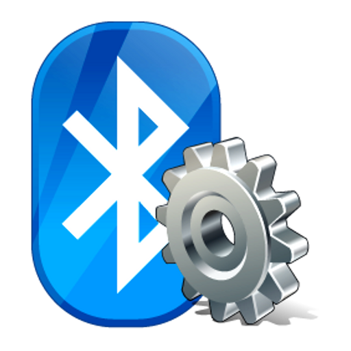 Bluetooth PNG - 24460