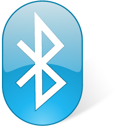 Bluetooth PNG - 24456