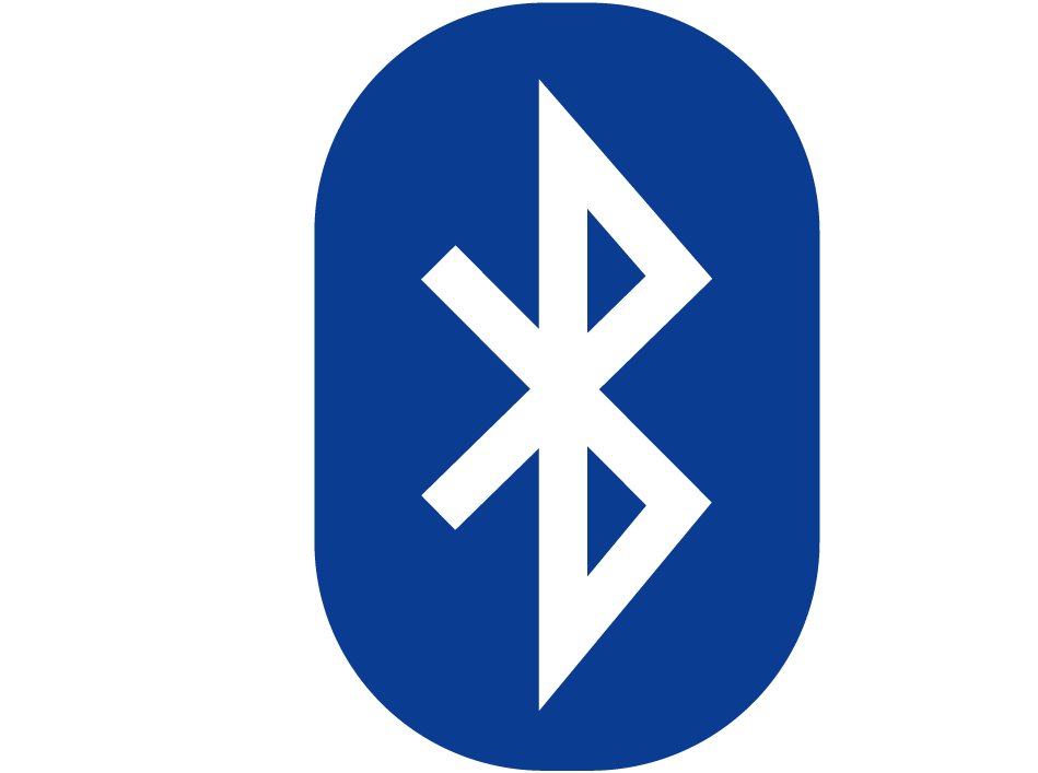 Bluetooth PNG - 24458