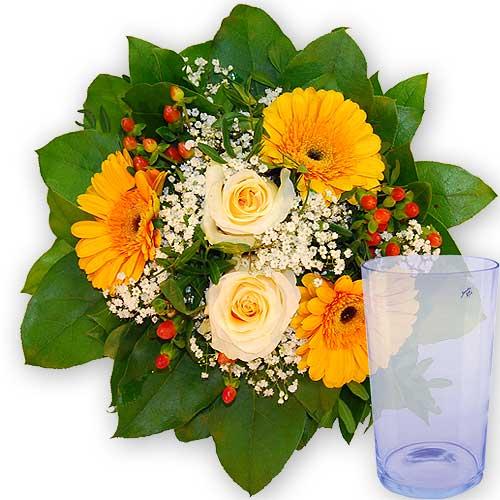 Blumen Bunt PNG - 148704
