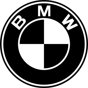 BMW Flat Twin Boxer Engine Sc