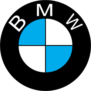 Bmw Flat PNG - 36379