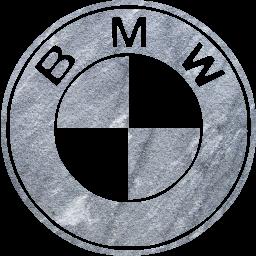 Bmw Flat PNG - 36383