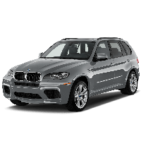 Gray X5 Bmw Png Image Download PNG Image - Bmw Flat PNG