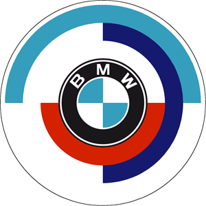 Bmw Flat Vector PNG - 37756