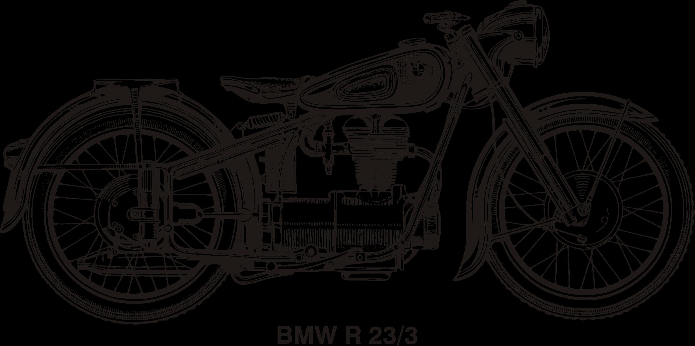 Bmw Flat Vector PNG - 37757