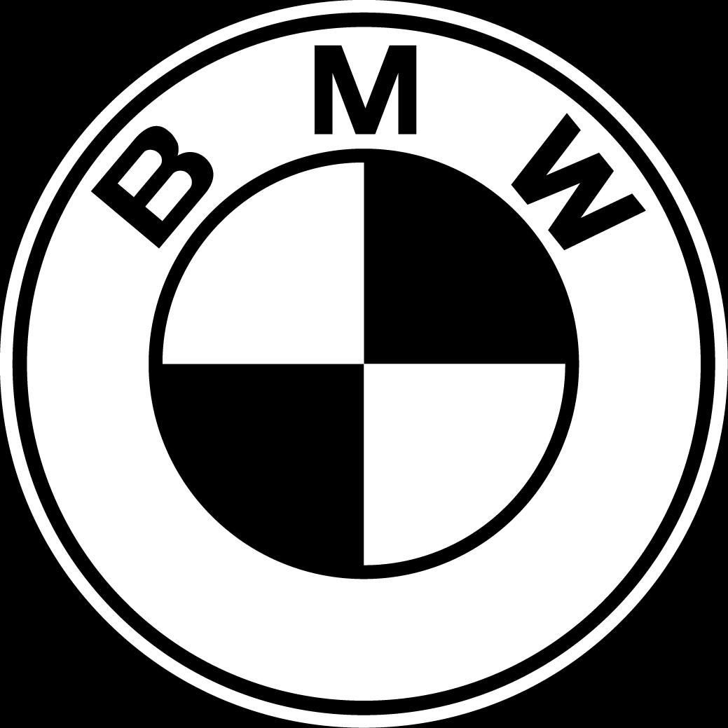 Bmw Flat Vector PNG - 37755
