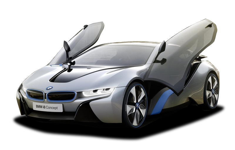 Bmw Hd Png Transparent Bmw Hd Png Images Pluspng