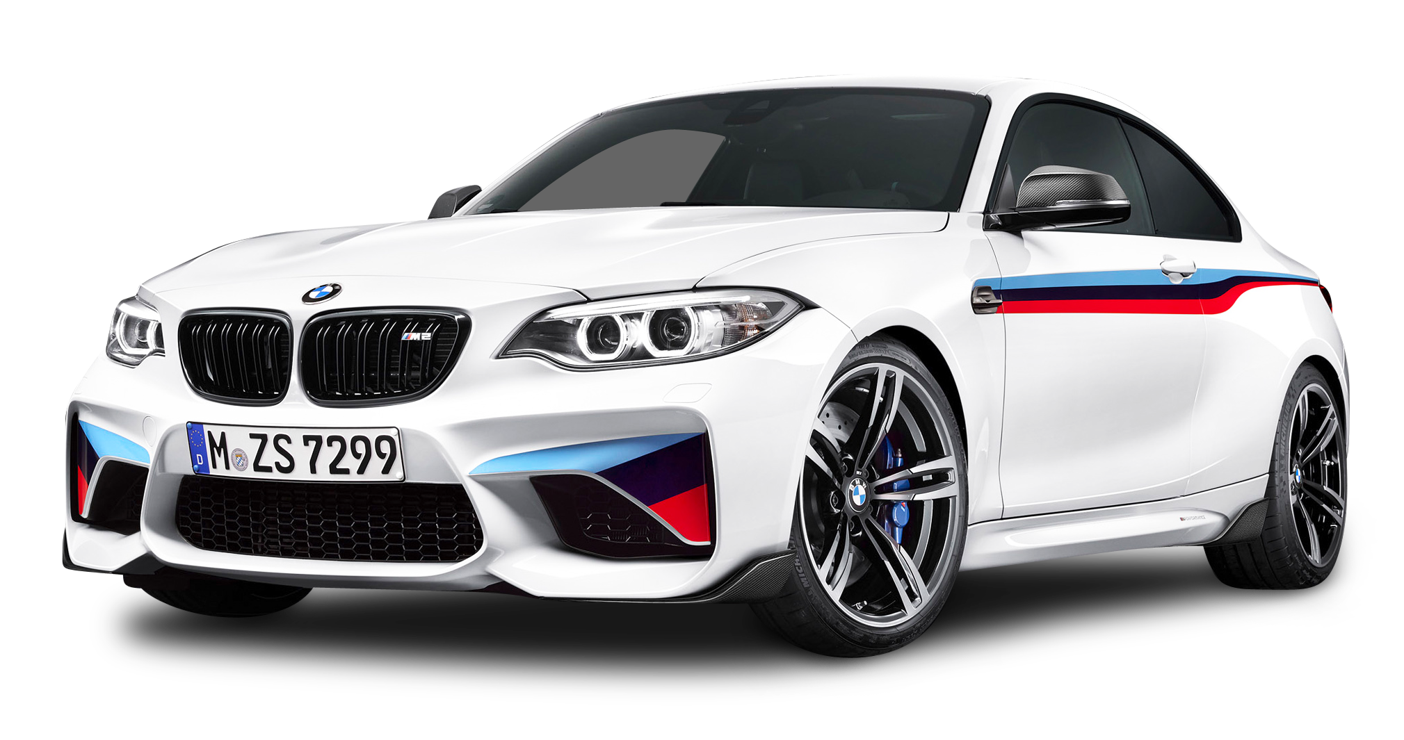 Bmw PNG - 2952