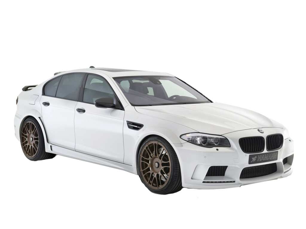 Bmw PNG - 2963