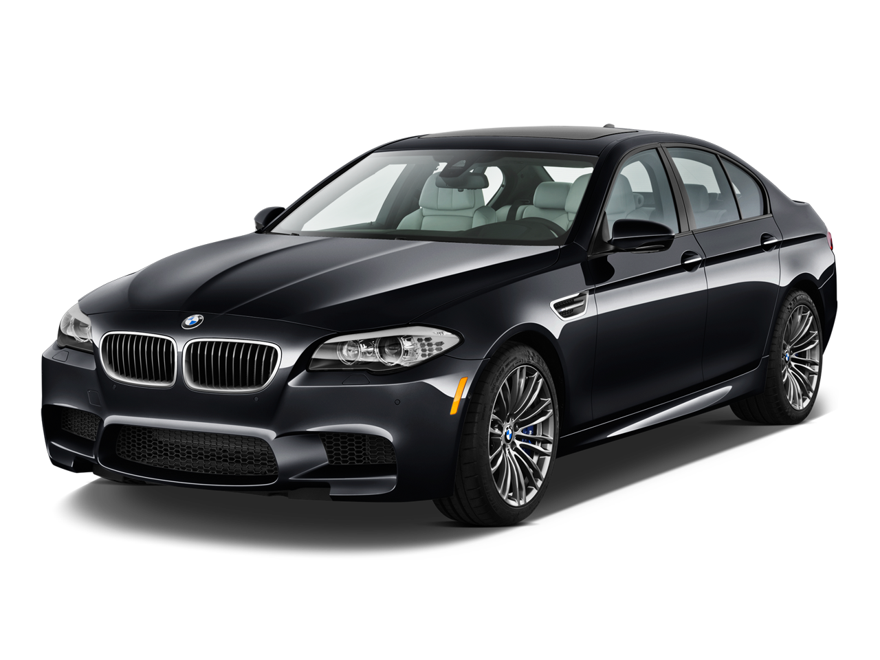 Hq Bmw Png Transparent Bmw Png Images Pluspng