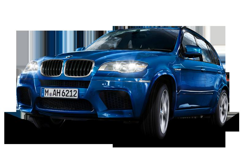 BMW PNG image, free download - Bmw PNG