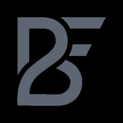 Bo Logo Vector PNG - 105554
