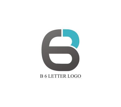 Bo Logo Vector PNG - 105557