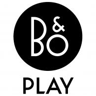 BO Play Logo Vector - Bo Logo Vector PNG