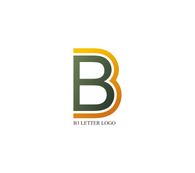 Bo Logo Vector PNG - 105569