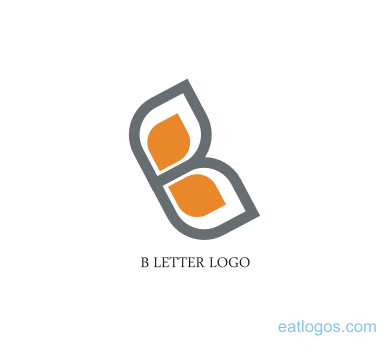 Logo for letter b download |