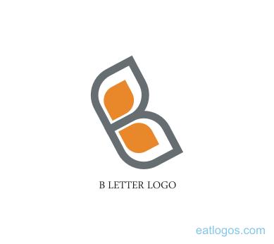 Bo Logo Vector PNG - 105559