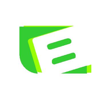 Bo Logo Vector PNG - 105555