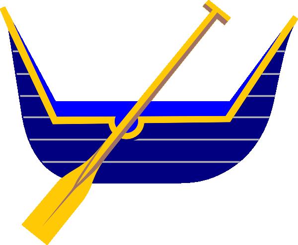 Boat Oars PNG - 79421