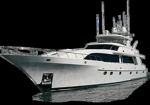 Boat PNG images - Boat Ship PNG