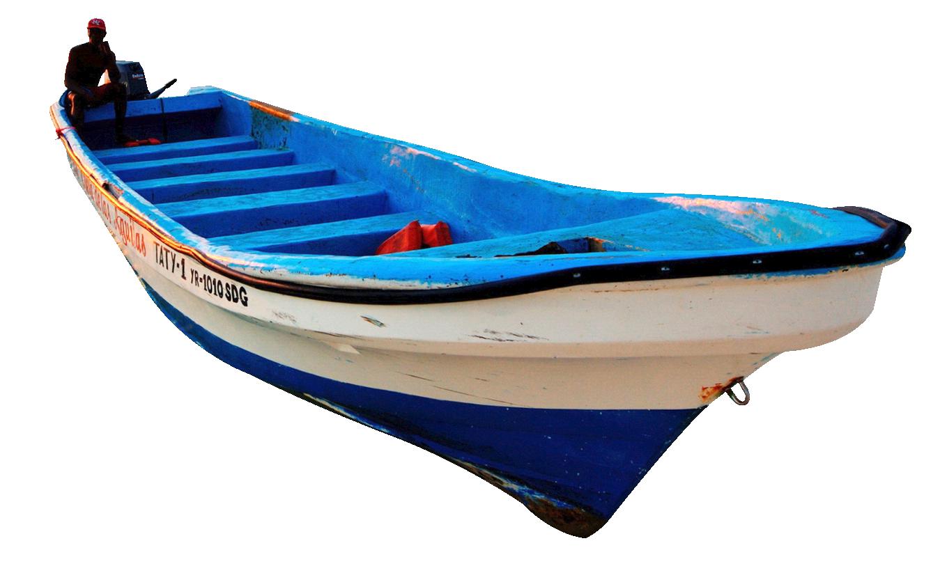 Boat PNG Transparent Image - Boat Ship PNG