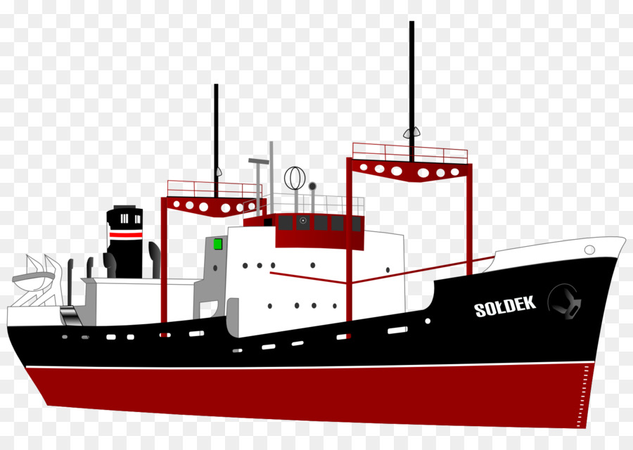 Cargo ship Maritime transport Container ship Clip art - ships and yacht - Boat Ship PNG