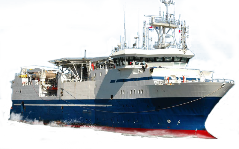 Offshore Ship Charter u0026 Subsea - Boat Ship PNG