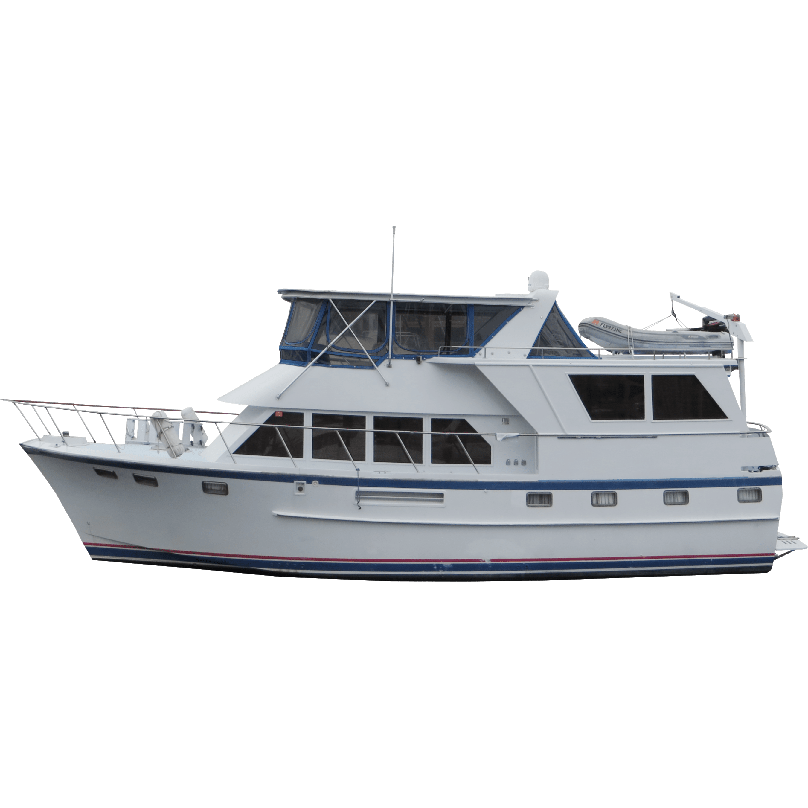 transport · boats - Boat Ship PNG