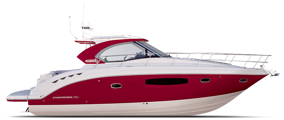 WELCOME TO USA POWERBOATS - Boat Ship PNG