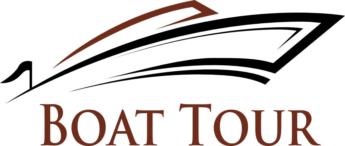 Boat Tour Como Lake - Boat Trip PNG