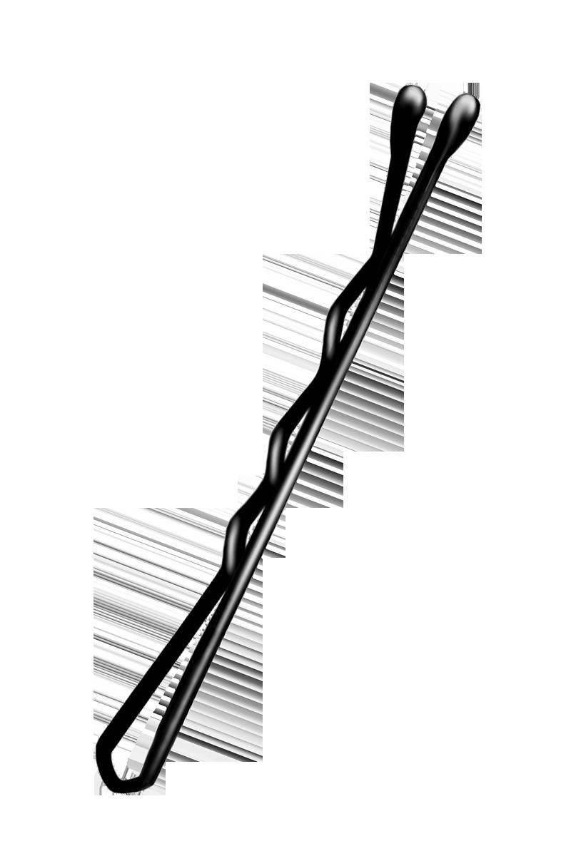 Bobby Pin PNG - 76466