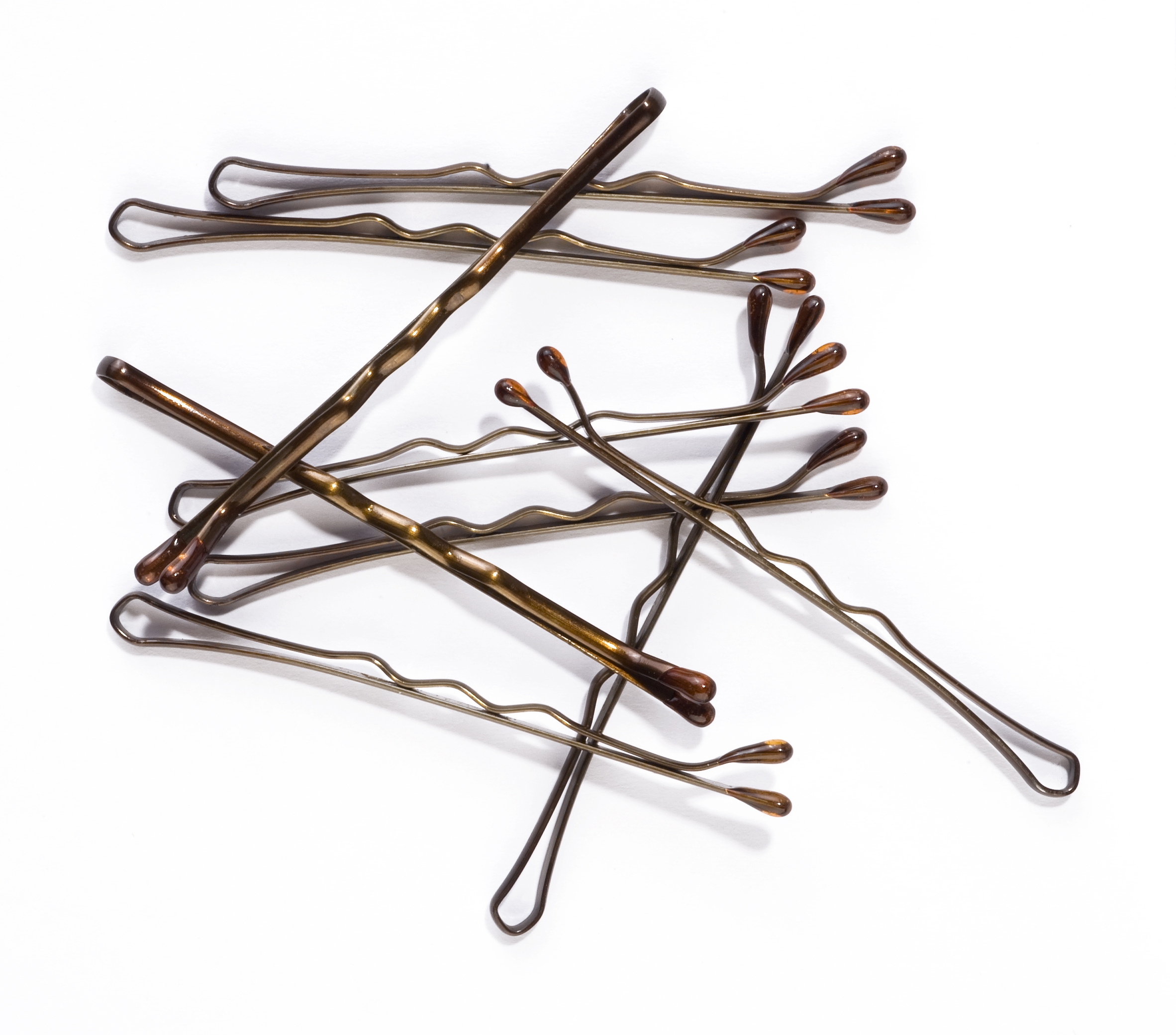 Wanting PlusPng.com  - Bobby Pin PNG