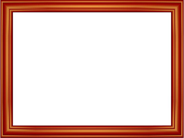 Boder PNG HD - 121248