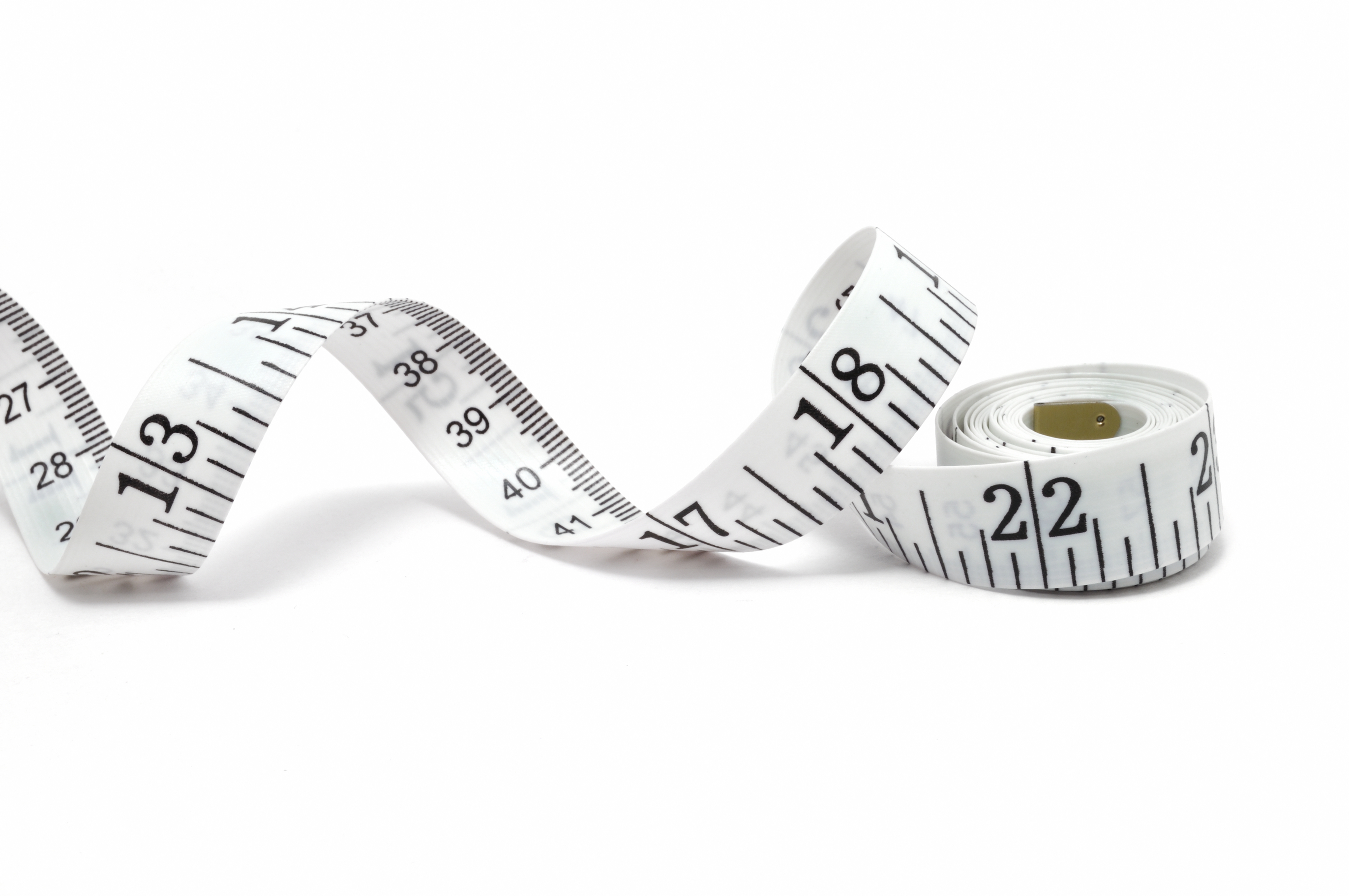 Body Tape Measure PNG - 162116
