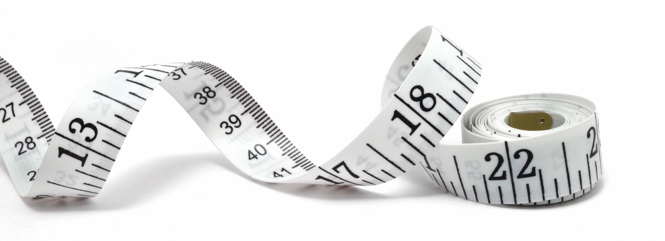 Body Tape Measure PNG - 162118