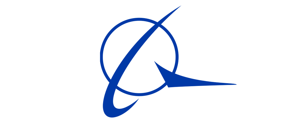 Boeing Logo And Symbol, Meaning, History, Png - Boeing Logo PNG