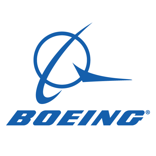 Boeing Logo - Pluspng #1239581 - Png Images - Pngio - Boeing Logo PNG