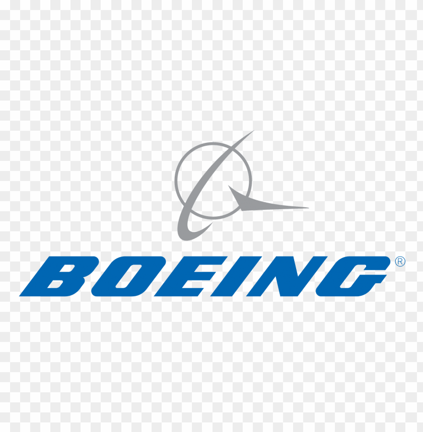 Boeing Logo Png - Free Png Images   Toppng - Boeing Logo PNG