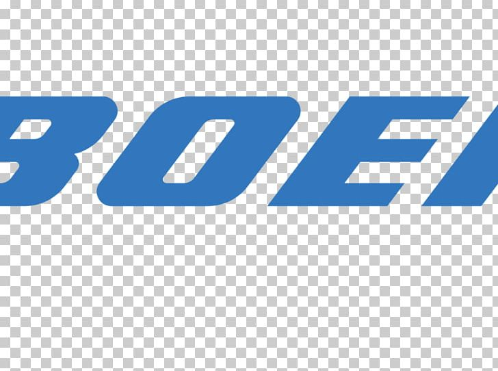 Boeing Logo Png ,hd Png . ( ) Pictures - Vhv.rs - Boeing Logo PNG