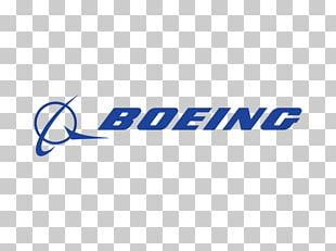 Boeing Logo Png Images, Boein