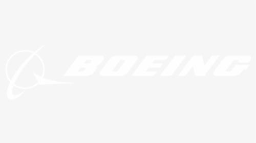 Boeing Logo Png Images, Free